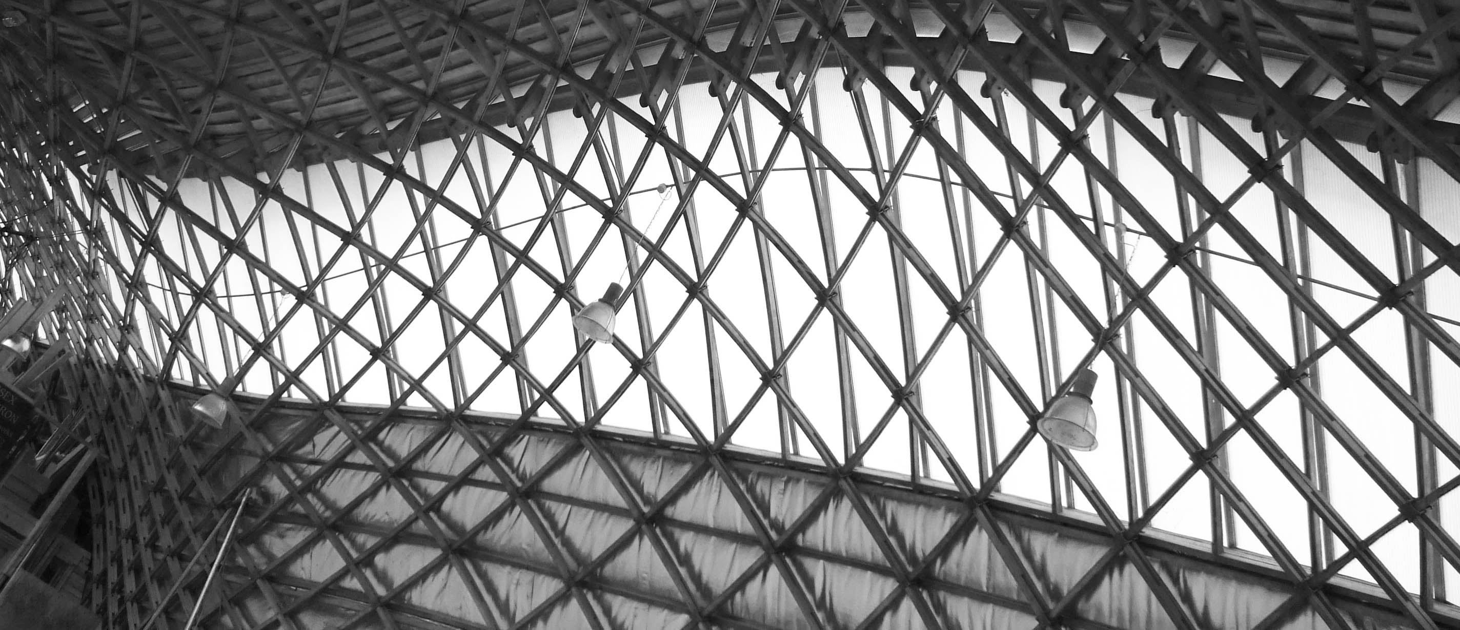 gridshell int
